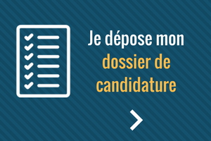 bloc action candidature