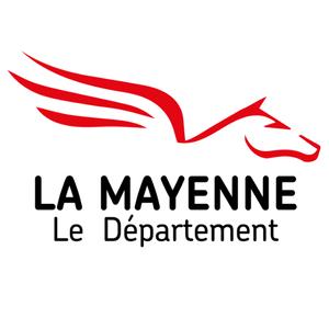 logo dép53
