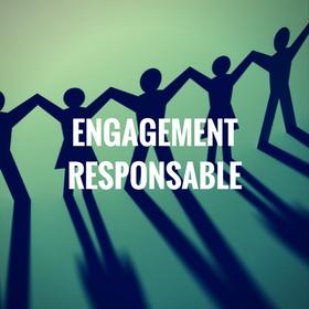 vignette catégorie_engagement responsable