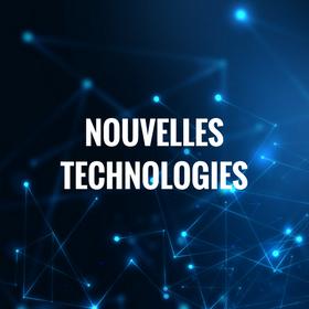 vignette catégorie_nouvelles technologies