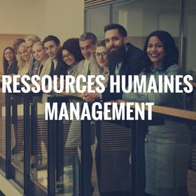 vignette catégorie_RH management
