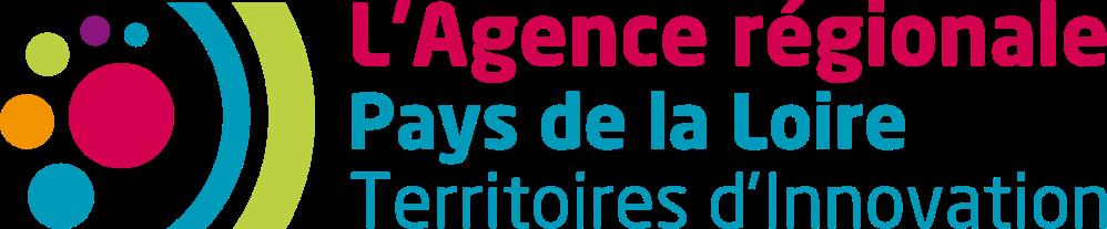 Logo_Lagence_regionale