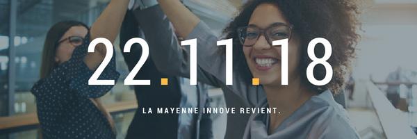 Bannière LMI 2018 (1)