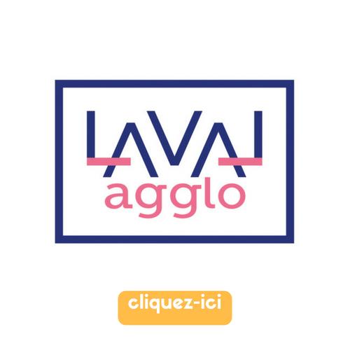 laval-agglo
