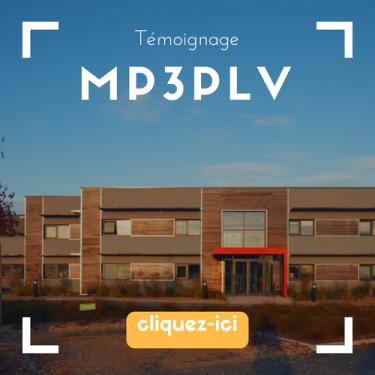 mp3plv