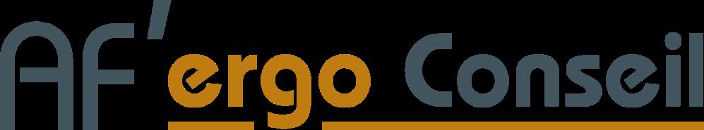 AF'ergo-conseil_big.png