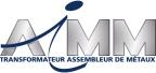 Logo-AIMM.jpg