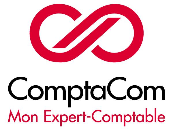 LOGO-ComptaCom-Mon-Expert-Comptable.jpg