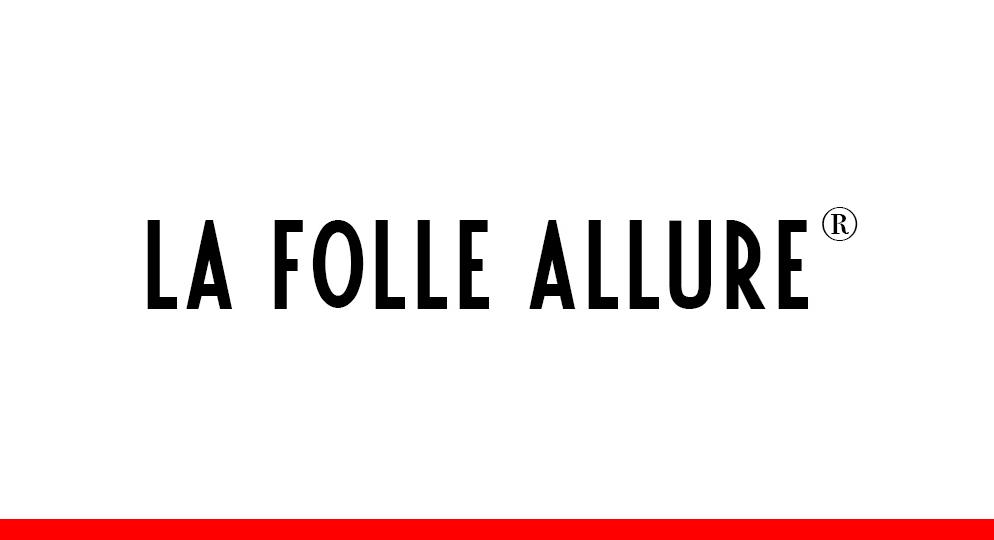 Logo-LFA
