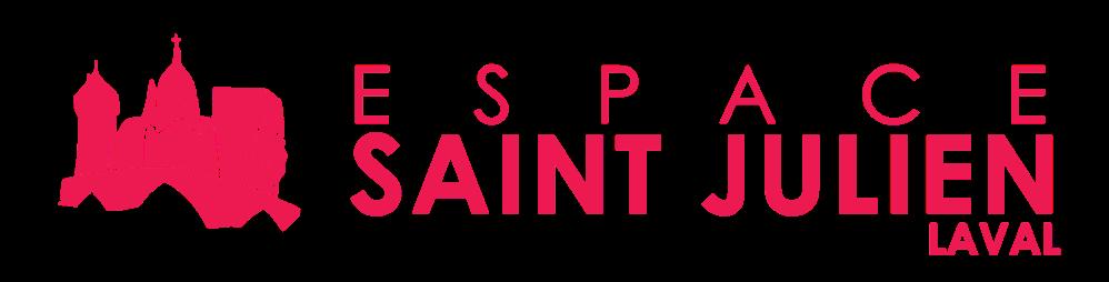 Logo St Julien.png