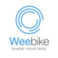 logo weebike
