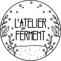 logo_latelier_du_ferment_3