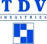 TDV-logo-Bleu