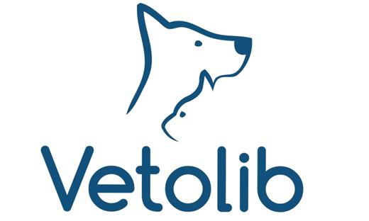 vetolib logo