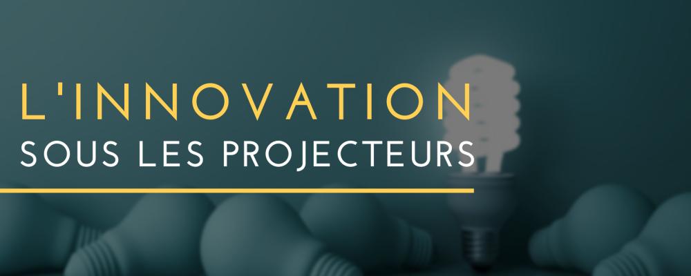 La Mayenne Innove_Innovation sous les projecteurs
