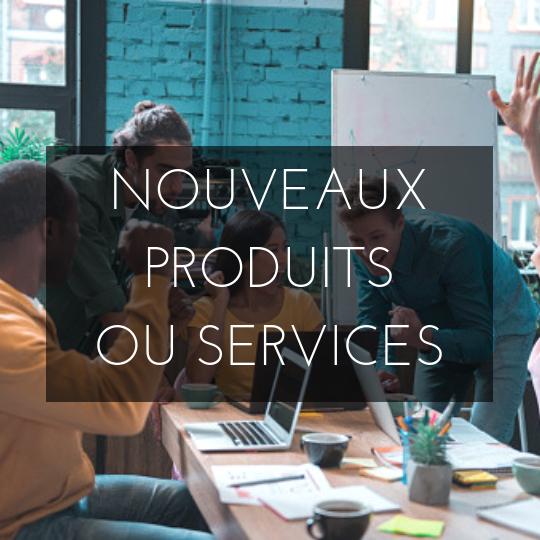 NVX PRODUITS OU SERVICES_JEUNES